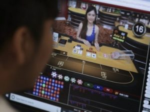 VIPSpel Casino is just one of the newest online casinos
