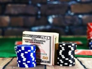 play online casino games for real cash