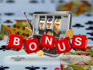 How to Take Advantage of Online Casino Bonuses?