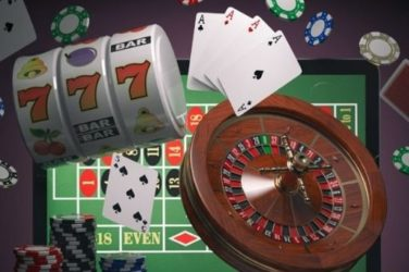 How To Find The Best Online Slot Machines