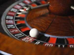 US online casino sites and sportsbooks offers
