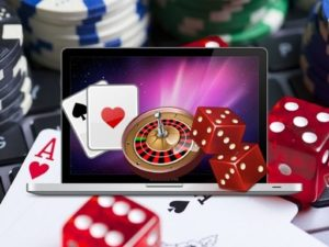 Where to find the best online slot machines